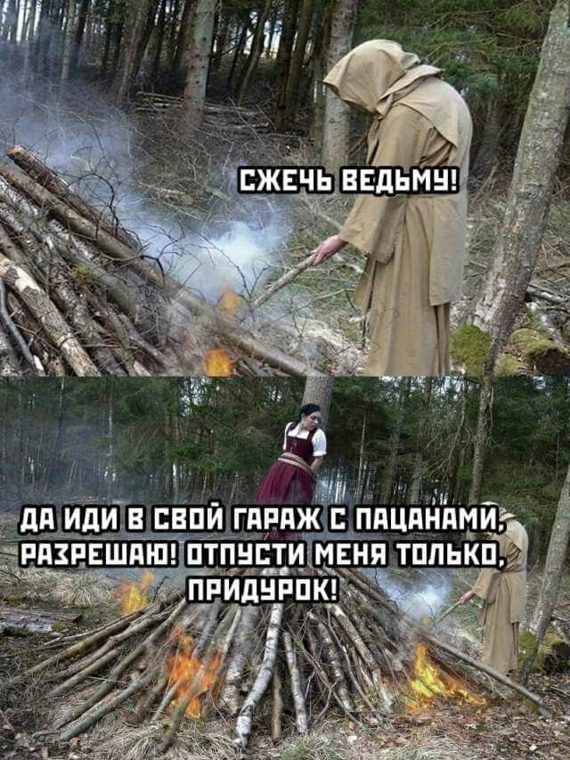 https://i5.imageban.ru/out/2020/09/01/a5ab18ebe76ec793d066fc8a1a39257d.jpg