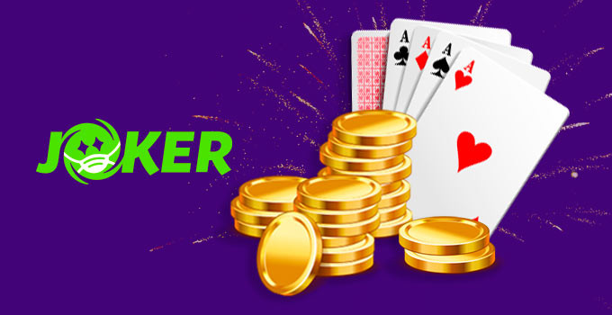 Преимущества и особенности онлайн-казино joker