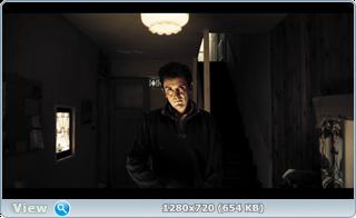 Третий день / The Third Day [Сезон: 1] (2020) WEB-DL 720p | Novamedia | AlexFilm | NewStudio | Jaskier | AMS