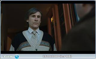Дес / Des [Сезон: 1] (2020) WEB-DL 1080p | NewStudio