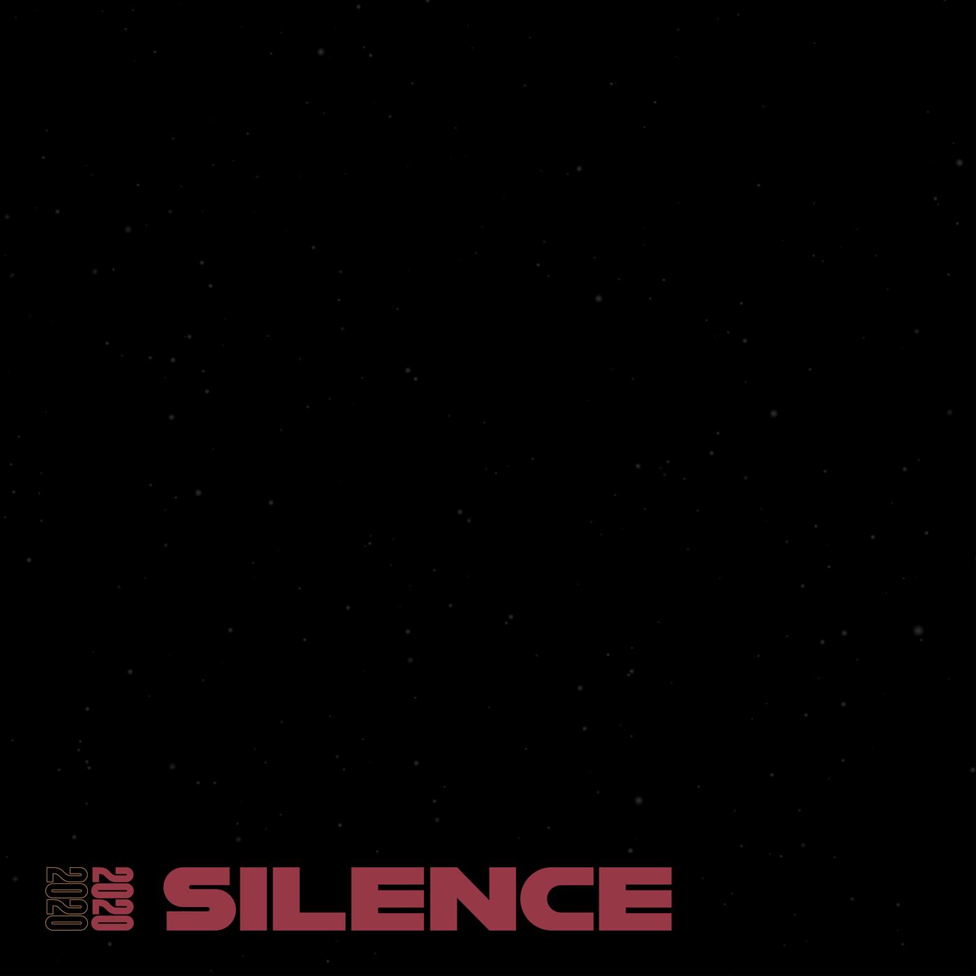 [AZmusic7]_cover.jpg