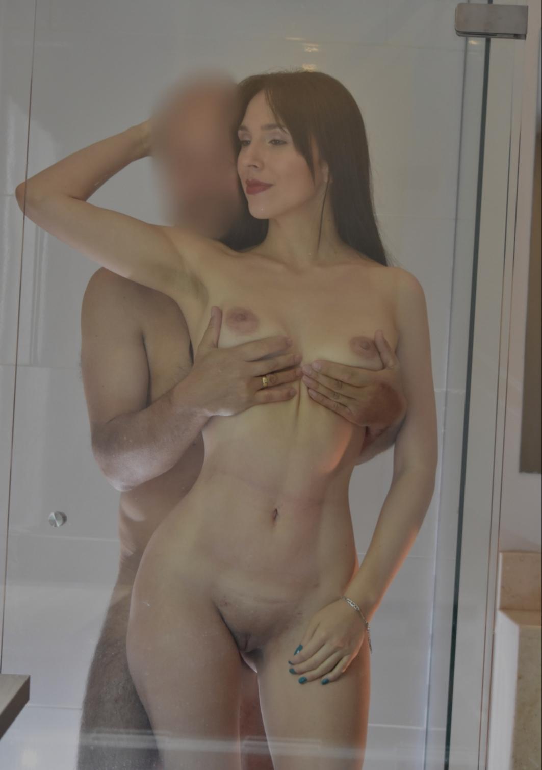https://i5.imageban.ru/out/2020/10/17/86a0445a6cde6bf27c0b85fe75441d41.jpg