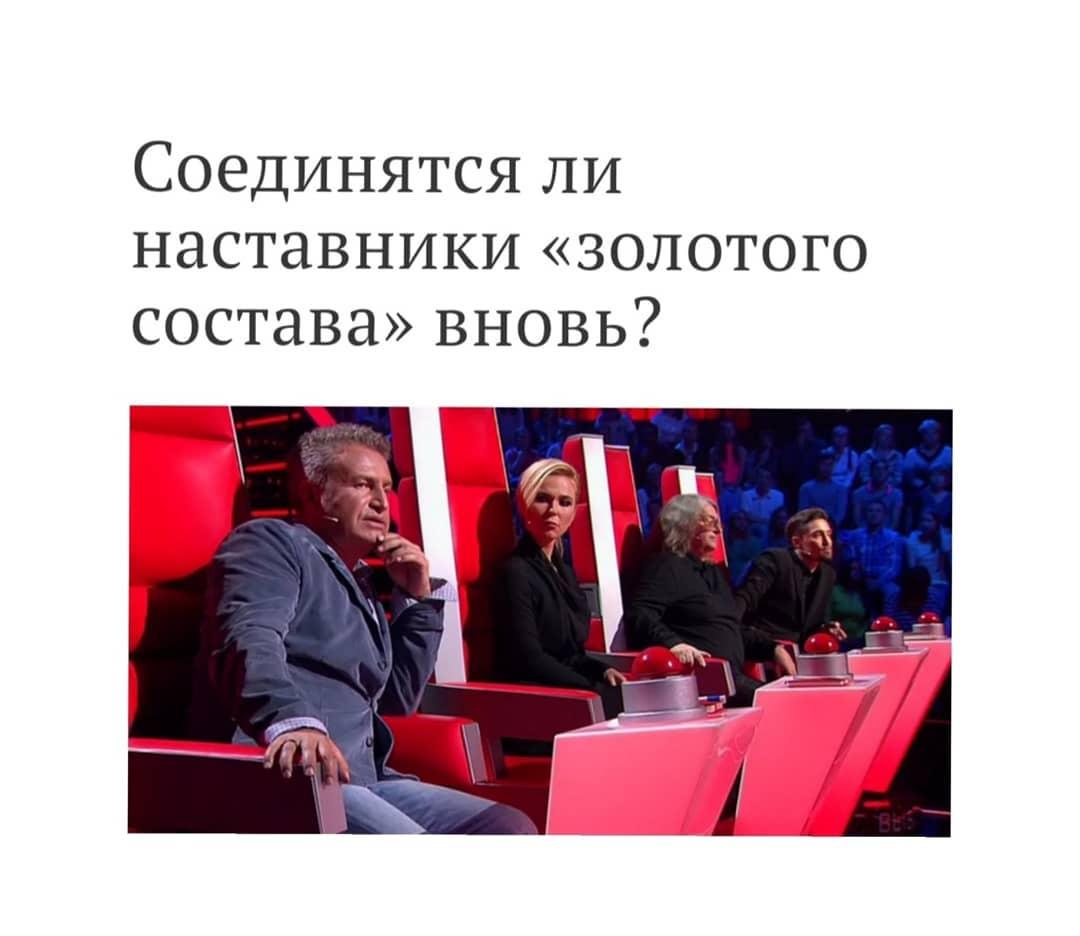 https://i5.imageban.ru/out/2020/10/18/08a32fc3fa21eb1c6fa9e0c9e9f77f83.jpg