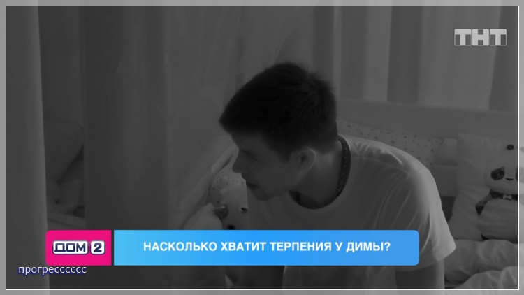 https://i5.imageban.ru/out/2020/10/18/8bd0bcf589f47d4e56d3d021f7685c05.jpg