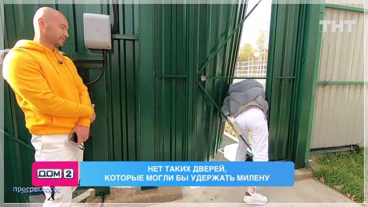 https://i5.imageban.ru/out/2020/10/18/f46f115d6ed25672f8f977246fdbecaf.jpg