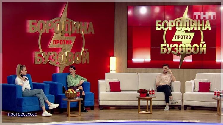 https://i5.imageban.ru/out/2020/10/22/74ceafd0ecbf857474c82002c19c2fe0.jpg