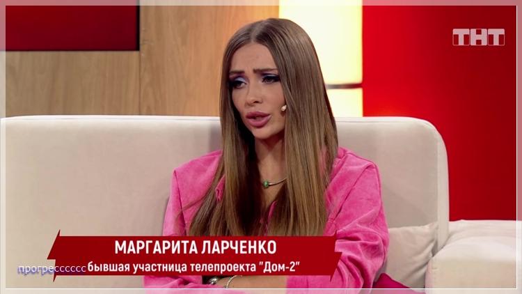 https://i5.imageban.ru/out/2020/10/22/7d9a1f7ae391c03cf9b4ee358b2c89db.jpg