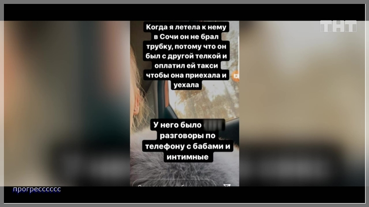 https://i5.imageban.ru/out/2020/10/22/928d879274897ca9380251568149c3a3.jpg