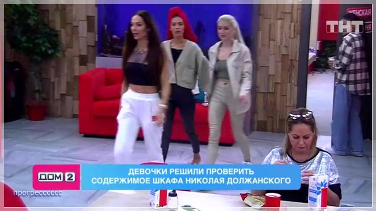 https://i5.imageban.ru/out/2020/10/23/4e27b94952150b5c84600871c588c144.jpg
