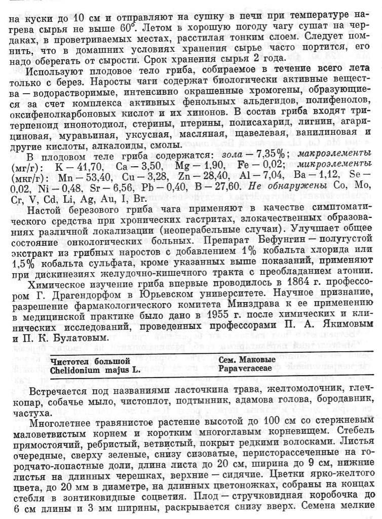 https://i5.imageban.ru/out/2020/10/23/5d8c2335385c013f940e62c575b150dc.jpg