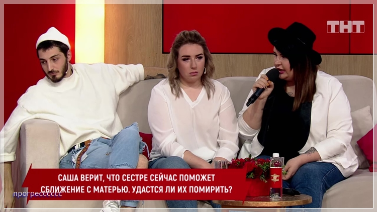https://i5.imageban.ru/out/2020/10/23/e250df81b025f5126781b36c7c1931dc.jpg