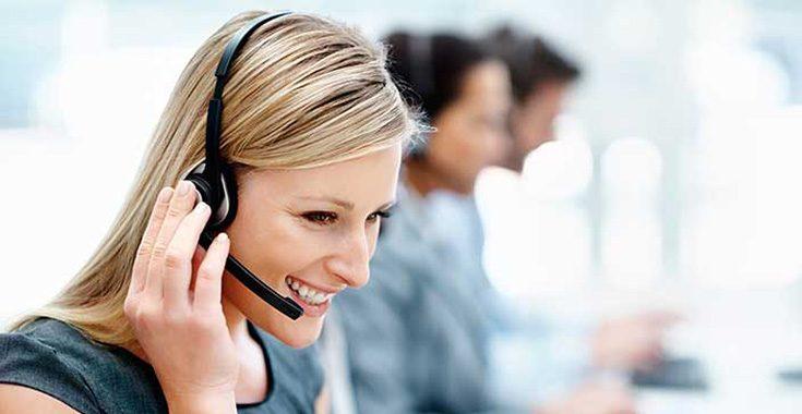 Бесплатный номер 0-800: выгодный инструмент для бизнеса