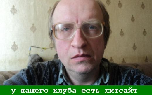 https://i5.imageban.ru/out/2020/10/25/5c0c80f98e8a56b3add042db7a8014d1.jpg
