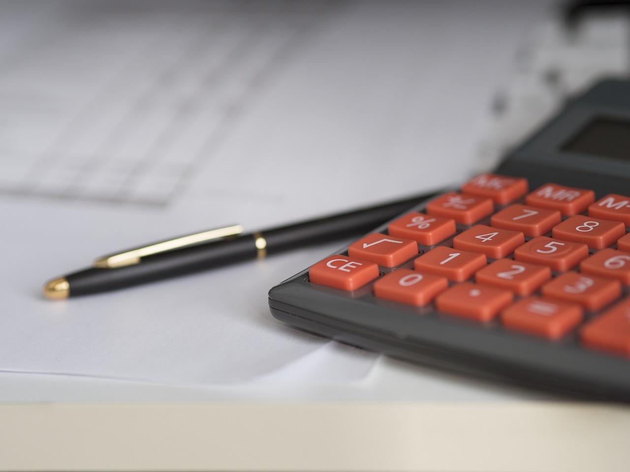 Что учитывать при выборе страхования с франшизой