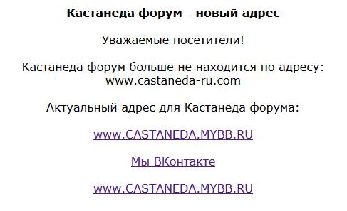 https://i5.imageban.ru/out/2020/11/04/d35d6a18c6439c8a33362261952388ec.png