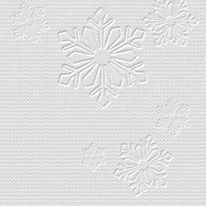 https://i5.imageban.ru/out/2020/11/12/8c3c6ee6d7eda96a0c64aa4fc5f70f22.jpg