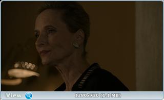 Черный список / The Blacklist [Сезон: 8, Серии: 1-16 (17)] (2020) WEB-DL 720p | LostFilm