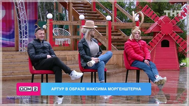 https://i5.imageban.ru/out/2020/11/15/be45e6f9efa5c969beee2ad8da4c2472.jpg