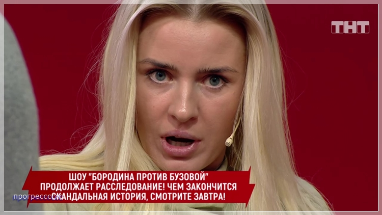 https://i5.imageban.ru/out/2020/11/16/056150bd19f40297c175cfcfc5e6d553.jpg