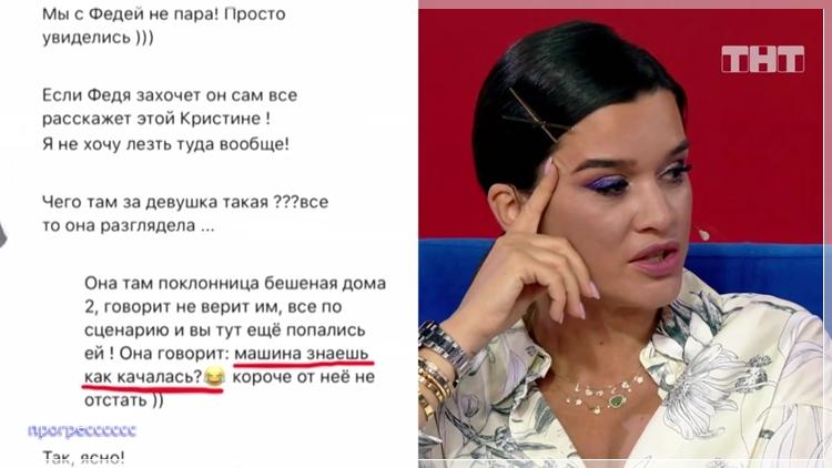 https://i5.imageban.ru/out/2020/11/16/0f3ad8f31177a2dccd34048f20aff654.jpg