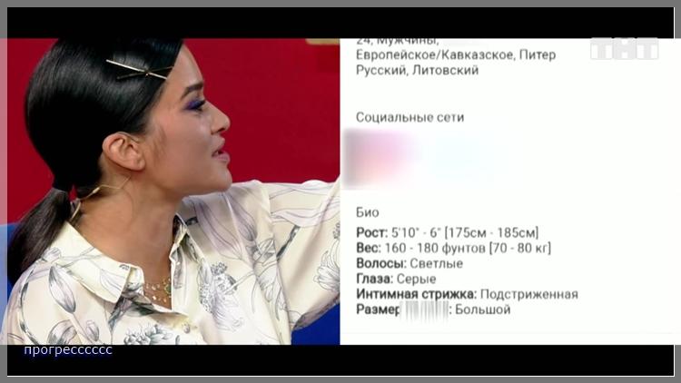 https://i5.imageban.ru/out/2020/11/16/1f0ad351b938775d020f72fe11552670.jpg