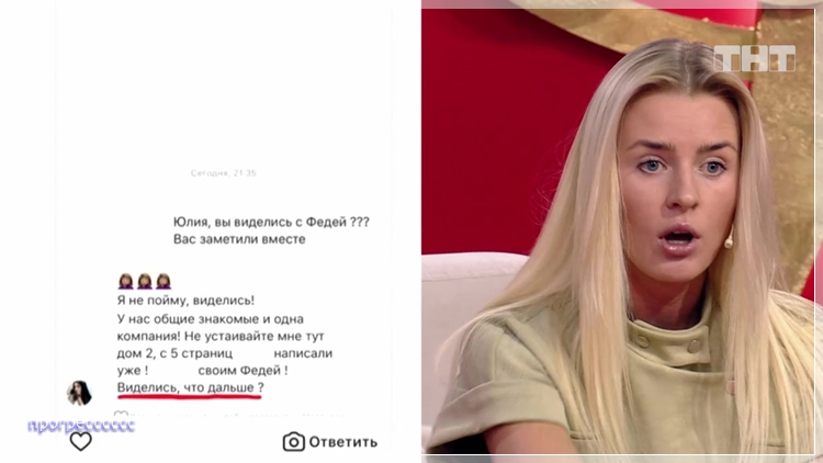 https://i5.imageban.ru/out/2020/11/16/563ce8ab204288bcfe4f0f24457cbab9.jpg