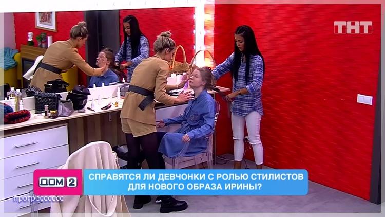 https://i5.imageban.ru/out/2020/11/18/16d0d46e2a1d61b7a3ad1b8626881204.jpg
