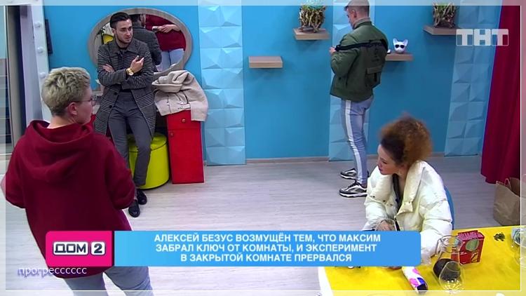 https://i5.imageban.ru/out/2020/11/18/a4c88945722965b8b9c82bee9bb983aa.jpg