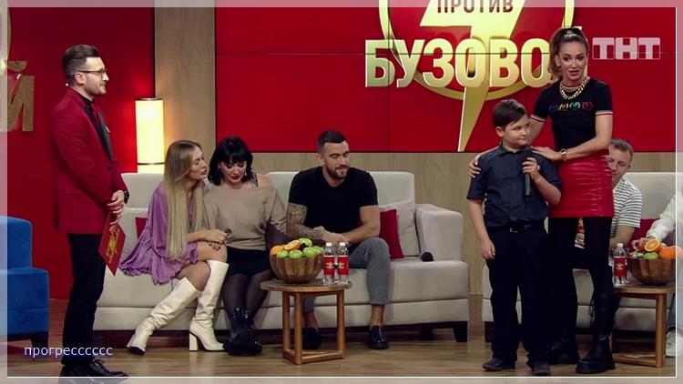https://i5.imageban.ru/out/2020/11/18/aa8793147cf2a368d9e8cffb6b173ff6.jpg