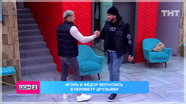 https://i5.imageban.ru/out/2020/11/21/f45765349cd4d60931a6ac096a044a4e.jpg