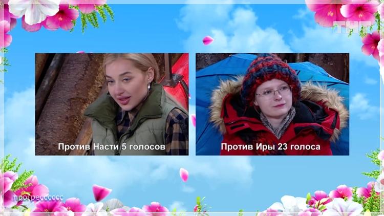 https://i5.imageban.ru/out/2020/11/22/0395c305e162eb3f0bd348404c21a1fe.jpg