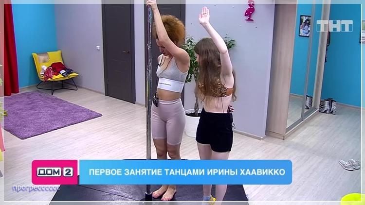 https://i5.imageban.ru/out/2020/11/22/3bb093a80db94c02fefd84727bcbbd38.jpg