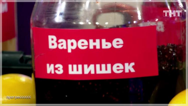 https://i5.imageban.ru/out/2020/11/23/ccdcb94122edb5eaddb6c3525bd0b770.jpg