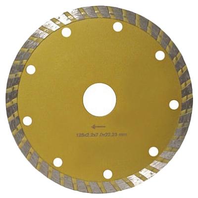 Какие особенности и преимущества имеются у алмазных дисков
