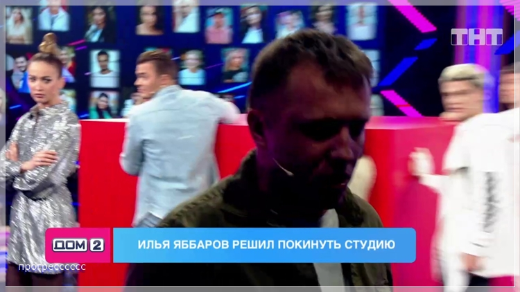 https://i5.imageban.ru/out/2020/11/30/cc9478862cc535eeba07ab0571c01299.jpg