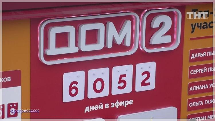 https://i5.imageban.ru/out/2020/12/04/88038a866373f874f969d7bbc3fb77fd.jpg