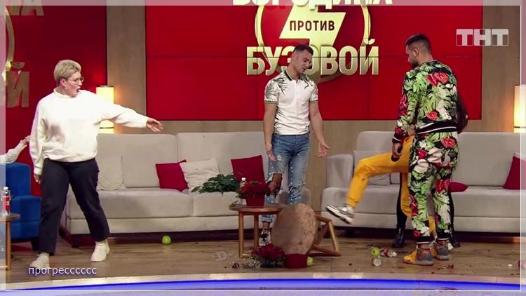 https://i5.imageban.ru/out/2020/12/04/a5ea708939af74b4ad6be17bcc7e9fd8.jpg