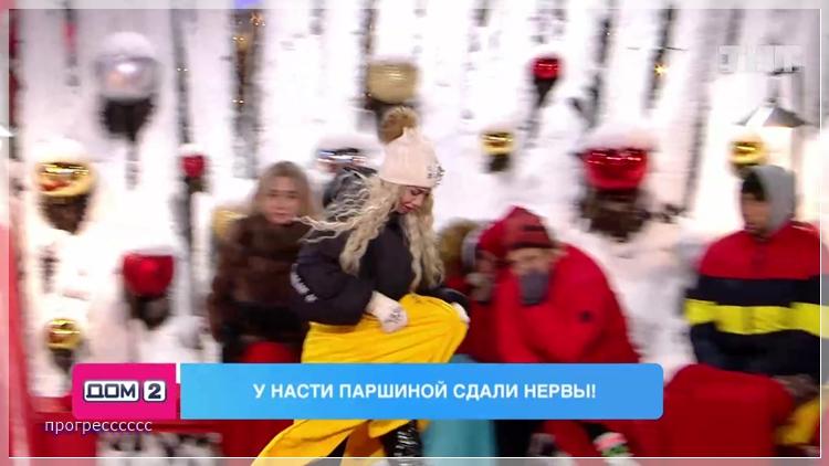 https://i5.imageban.ru/out/2020/12/04/c5bda68f71df00295af9c6f9a1bf64ce.jpg