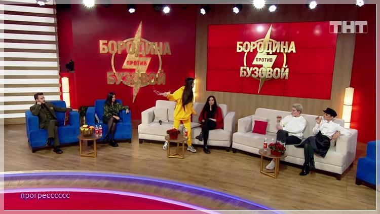 https://i5.imageban.ru/out/2020/12/04/d26d234b4def1d6ea9aedbdca8c44212.jpg