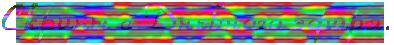 https://i5.imageban.ru/out/2020/12/04/fcb2aefb0814b4c8864aea2a2ecf73bf.png