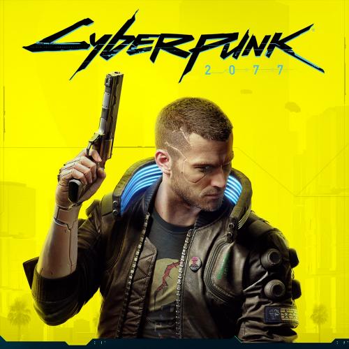 Cyberpunk 2077 [v 1.12] (2020) PC | Repack от xatab | 49.47 GB
