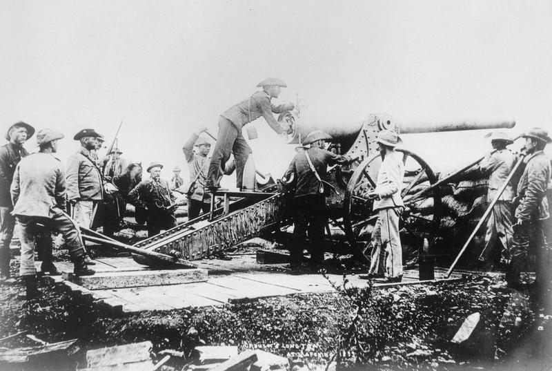 The_Boer_War,_1899_-_1902_Q82962.jpg