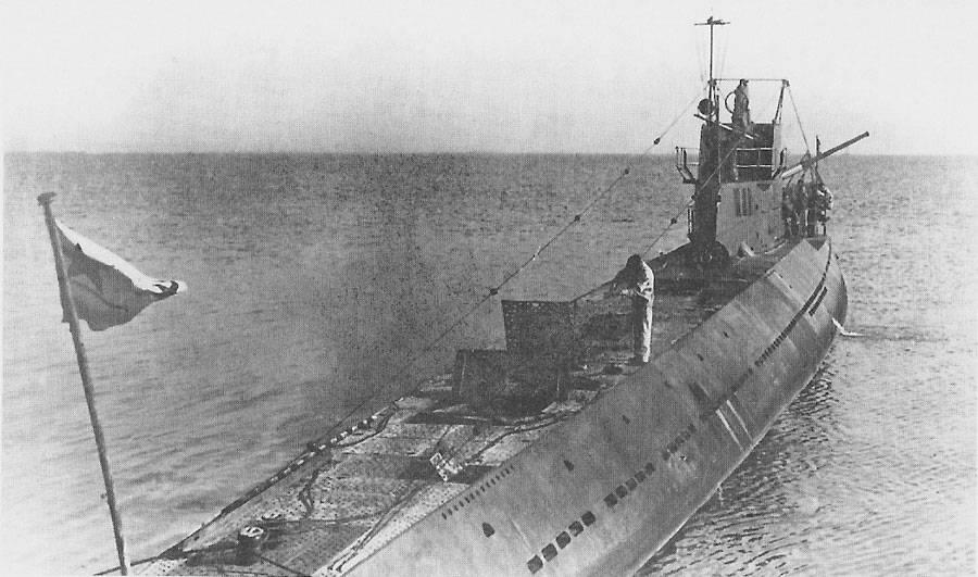 sudba-xranila-sovetskogo-podvodnika-v-finskom-i-nemeckom-plenu-i-sovetskom-lagere-2.jpg