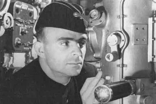 sudba-xranila-sovetskogo-podvodnika-v-finskom-i-nemeckom-plenu-i-sovetskom-lagere-1-1.jpg
