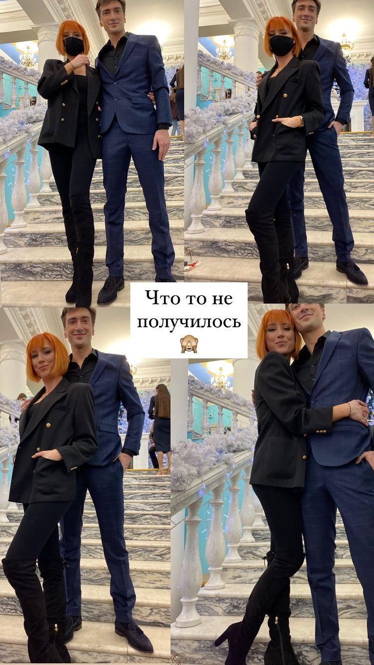 https://i5.imageban.ru/out/2020/12/23/fabf1c6e28d09f4bbfc1855c3e533f45.jpg