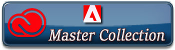 Adobe Master Collection 2021 (2020) РС by m0nkrus