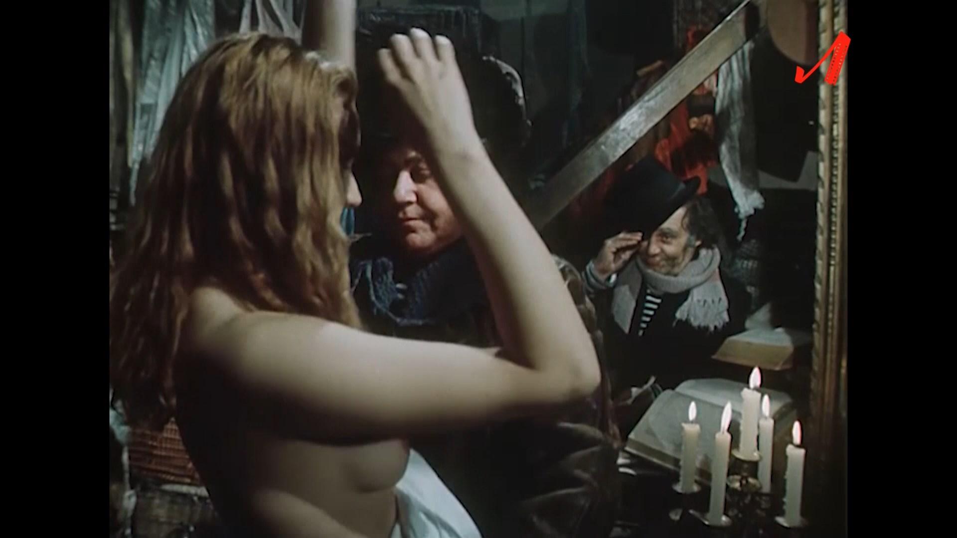 Лариса Белогурова. Остров погибших кораблей (1987) 2 серия.2.jpg