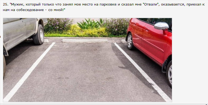 https://i5.imageban.ru/out/2021/01/14/b8720c6f42ce21c4334c1158b00a386a.png