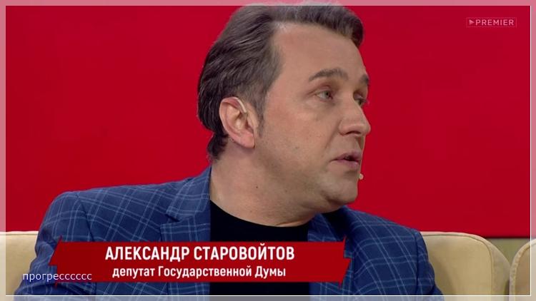 https://i5.imageban.ru/out/2021/01/18/2fb39862c91f52376de5ac8f187aa85a.jpg