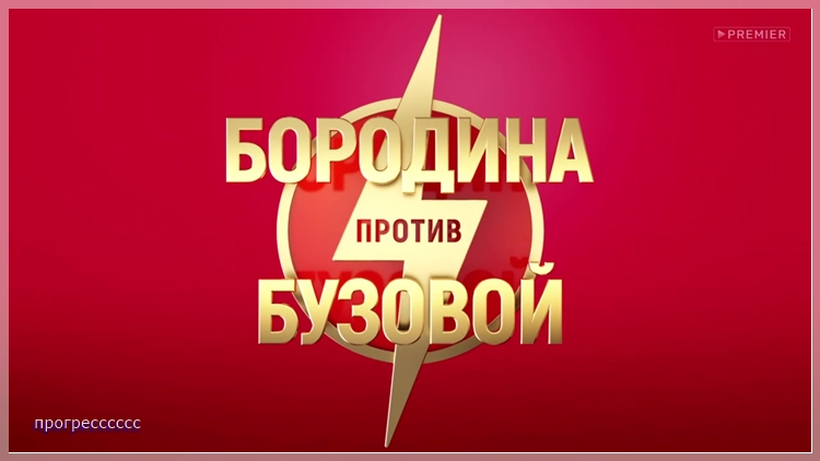 https://i5.imageban.ru/out/2021/01/18/485ce9615147b20ecf6b1ebb7b9190af.jpg